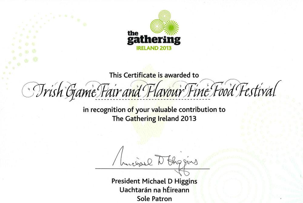 Gathering Award (2).jpg