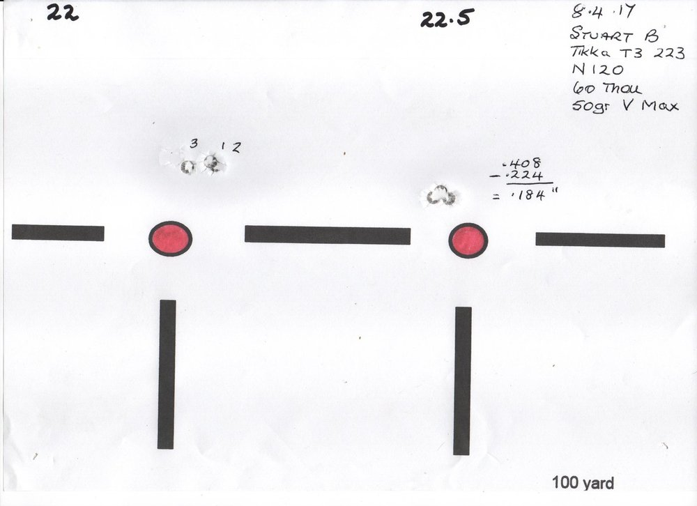Stuart B Final 223 test 001.jpg