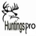 huntingspro