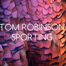 Tom Robinson Sporting