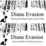 Diane Evasion