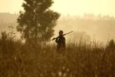Pheasants Bulgaria €890 4 night/3 hunting days - last post by EuroHunt