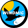 Follow up of the Wildfowl Migration - last post by windmig