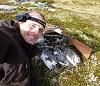 Ptarmigan Hunt In Norway - last post by Rypskyttarn