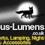 Night Saber Alpha Lamping S... - last post by Ludicrous lumens