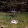 MacSniper
