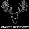 ranchobendecido