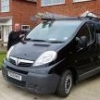 Van Insurance - last post by bear-uk