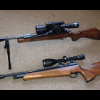 Fishing Gear Ideally Swap For Gun - last post by twymanc