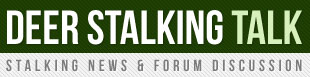 Deer-Stalking-Talk-Logo.jpg