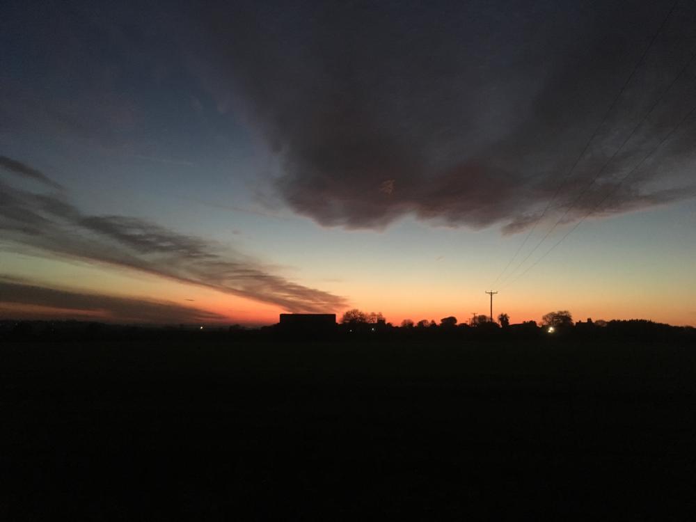 Autumn sunset.png