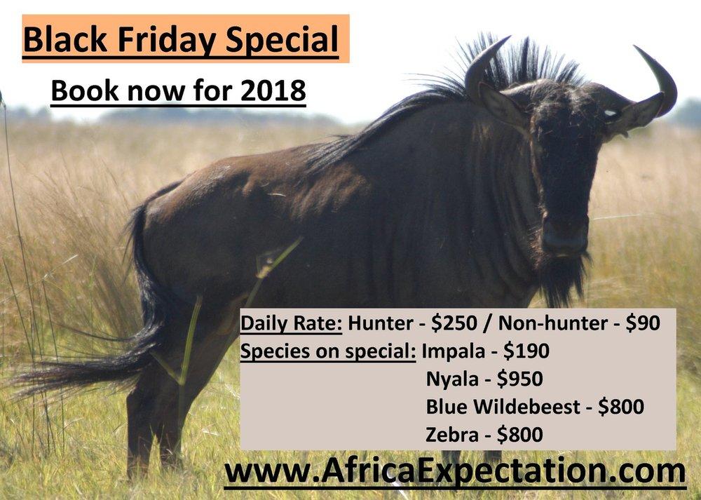 Black Friday Hunt Special.jpg