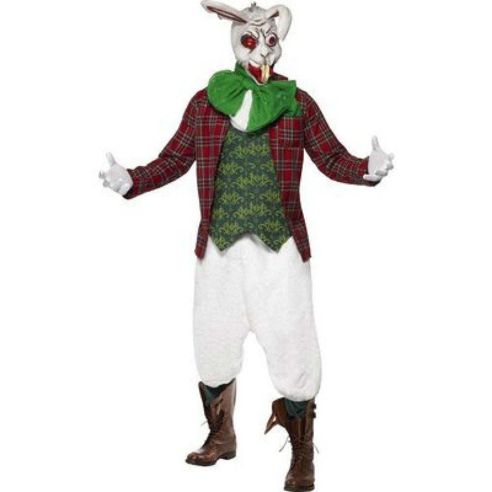 sm-23019-rabid-rabbit-costume_1.jpg