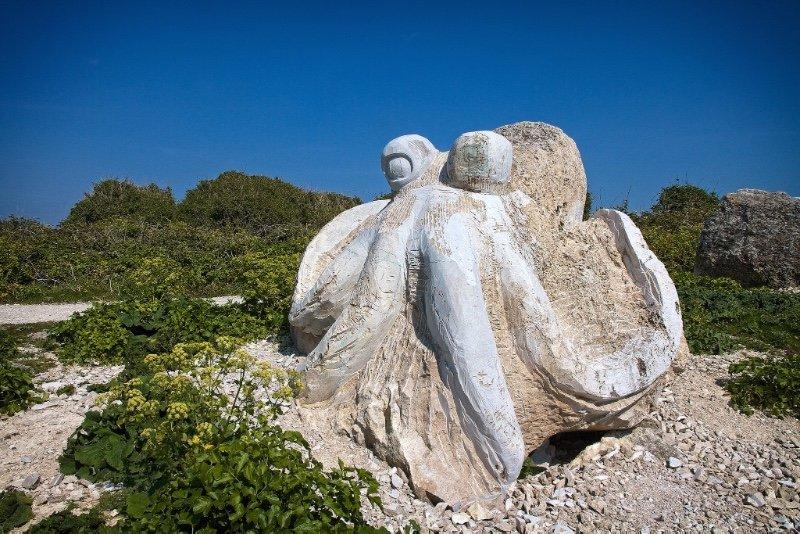 15825_Tout-Quarry-Sculpture-Park-and-Nature-Reserve-Portland-680.jpg.e7ab4fb848aaf95d11294241b3b77e62.jpg
