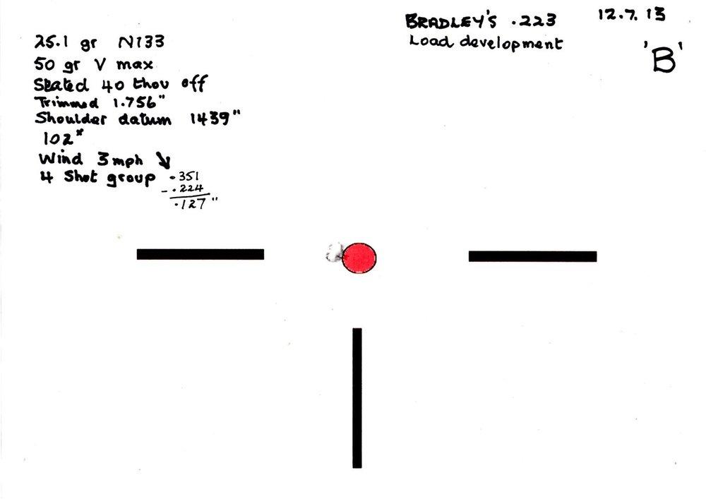 Bradley .223 (B).jpg