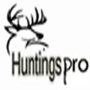 huntingspro