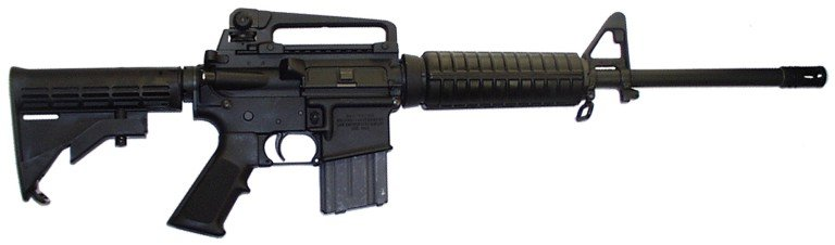 Typical-AR-15-768x226.jpg.8c9498cfa5d2e4228026f843e7fc9605.jpg