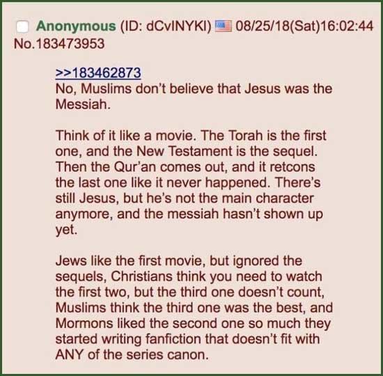 BiblicalMoviesExplained.jpg.45245314dd228d5e7ee2deeba7375585.jpg