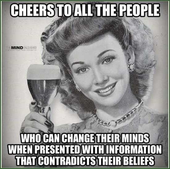 Cheers1.jpg.22ff119020b80c55e5d50309cfa1e7bb.jpg