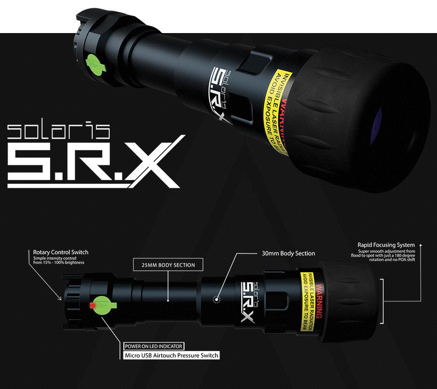 solaris-srx-variable-power-ir-laser-torch.jpg