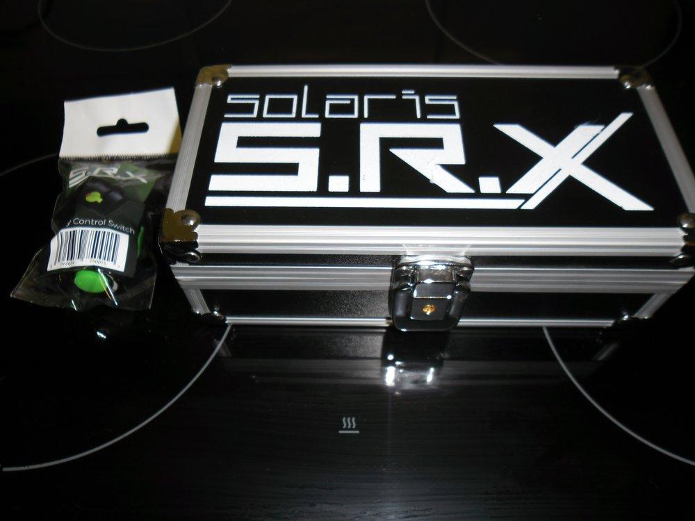 SRX IR Laser 2.jpg