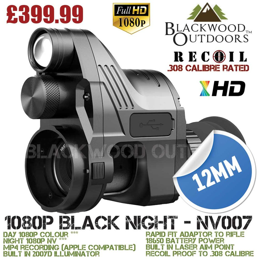 pard-nv007-night-vision-12mm-1080p-black-night.jpg