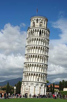 The_Leaning_Tower_of_Pisa_SB.jpeg.jpeg.jpg