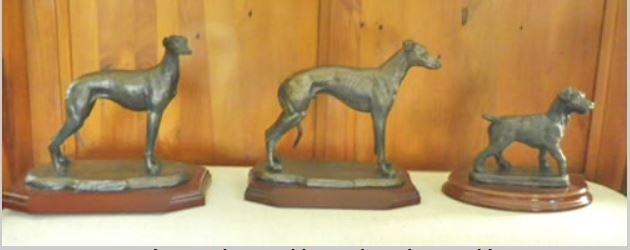 Terrier & Lurcher Trophies.JPG