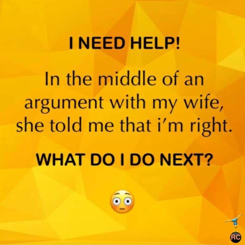 FB_IMG_1558618239777.jpg