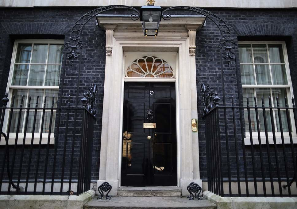 downing-street-getty.jpg