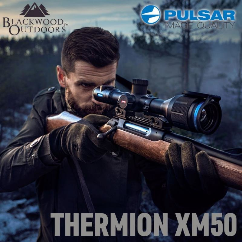 thermion-xm50-thermal-rifle-scope-800x800.jpg.59705524caf38be2e5e3f1b7a376f272.jpg