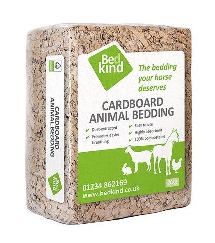 bedkind-cardboard-bedding-20kg-9000234-600.jpg