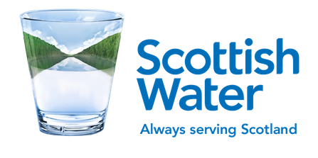 Scottish_water_logo.png