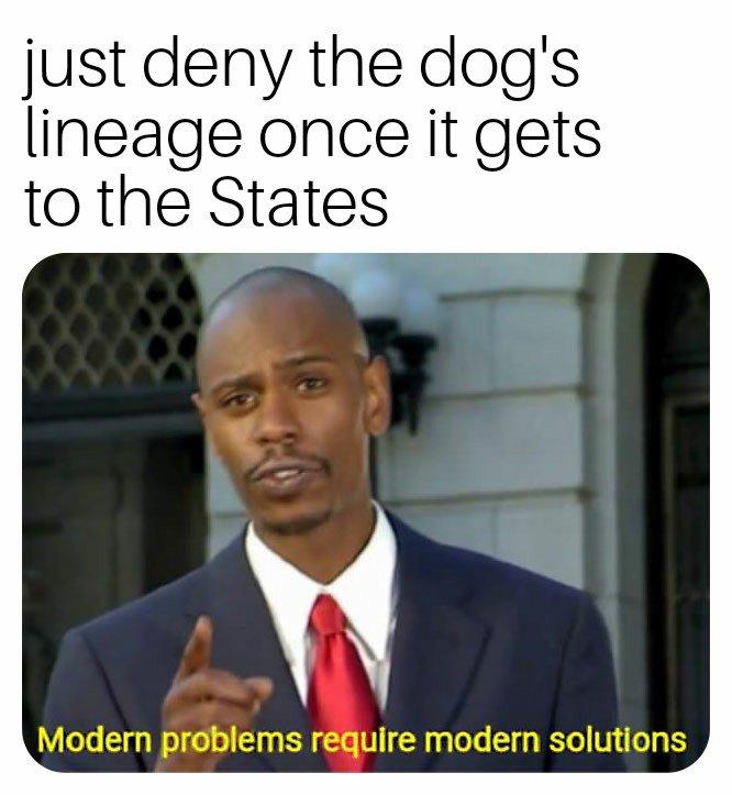 Modern Problems Require Modern Solutions 10022020183133.jpg