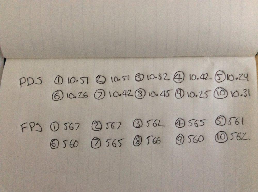 21DE6B54-8BAD-4F3C-A8E2-3B2BC7B9146A.jpeg