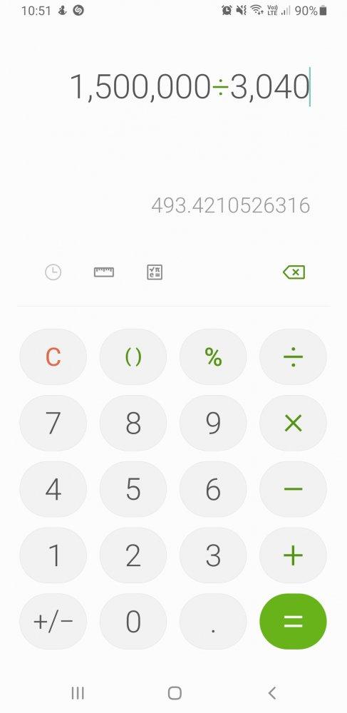 Screenshot_20201105-105132_Calculator.jpg