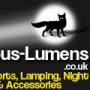 Ludicrous lumens