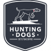 Hunting Dogs Europe