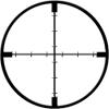 Rifleman88
