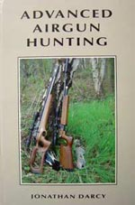 Advanced Airgun Hunting