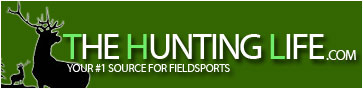 The Hunting Life - For all your hunting fieldsports.