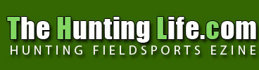 The Hunting Life - Fieldsports Forum