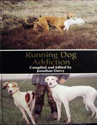 Running Dog Addiction