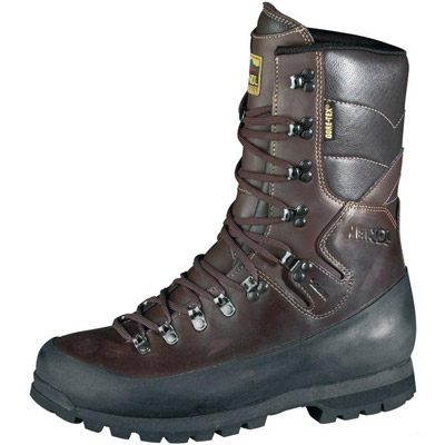 Meindl Dovre Boots
