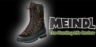 Meindl Dovre Hunting Life