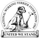 National Working terrier Federation