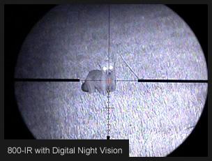 Dereelight-Nightmaster-800--X-Searcher