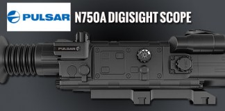 sar-Digisight-N750A