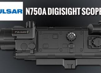 sar-Digisight-N750A