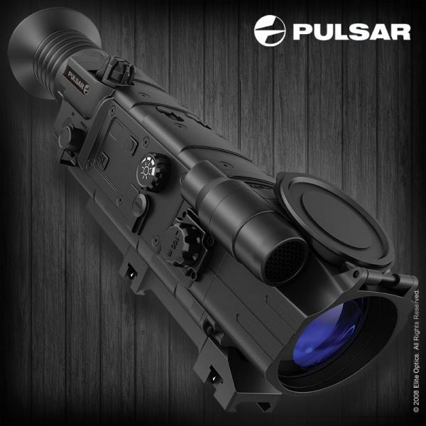 pulsar-digisight-n750